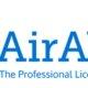 airalle logo