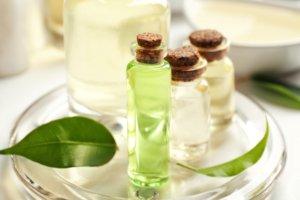 toxic lice treatments